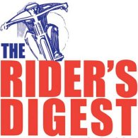 The Riders Digest Live