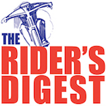The Rider's Digest Live