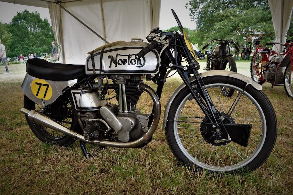 Norton-77